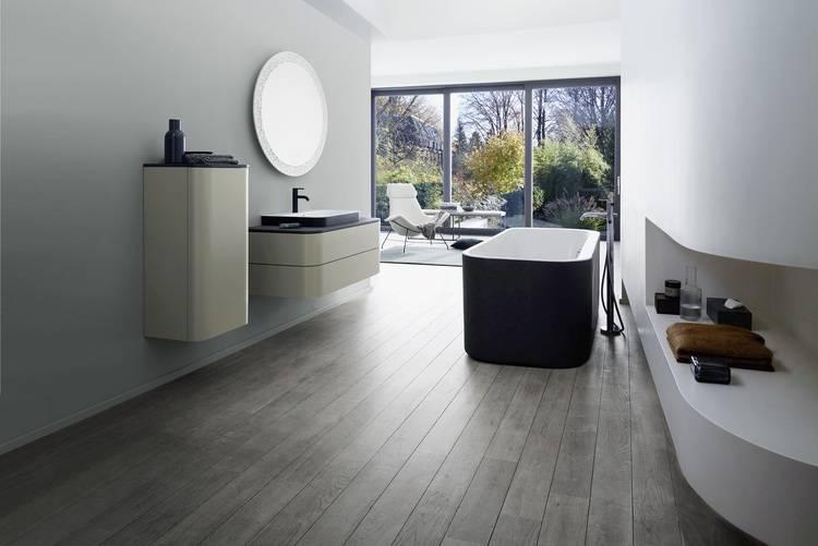 Badtrends: Das wünschen sich Kunden 2020 im Badezimmer | Haustec