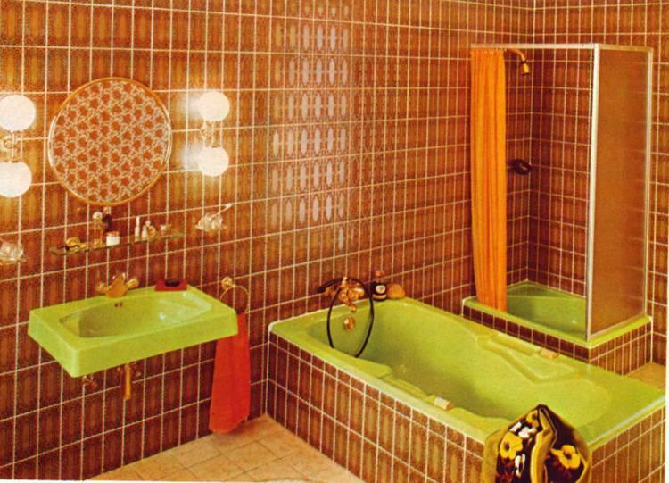 15 typische fehler bei der badplanung die sie vermeiden sollten haustec. Black Bedroom Furniture Sets. Home Design Ideas