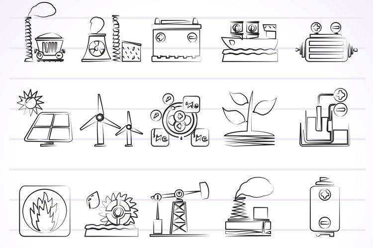 heizung zentral oder dezentral was rechnet sich wann haustec. Black Bedroom Furniture Sets. Home Design Ideas
