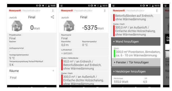 7 praktische Apps für Sanitär- und Heizungsprofis - Haustec