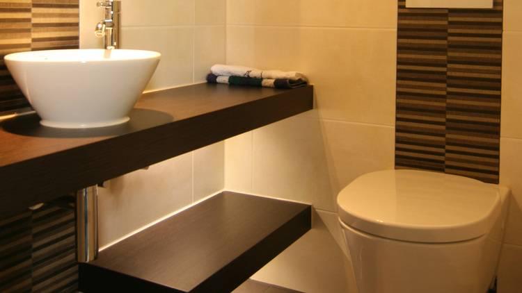 gaste wc gaste wc groartig gste wc gestaltung gestalten. Black Bedroom Furniture Sets. Home Design Ideas