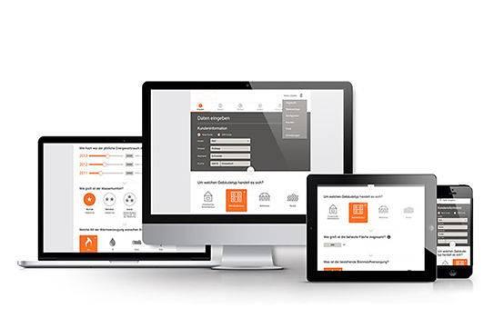 Thermobox Heizungs Angebote Schneller Erstellen Und Versenden Haustec