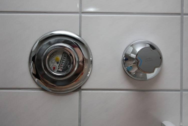 Eigenverbrauch steigern: Warmwasser mit Solarstrom - Haustec