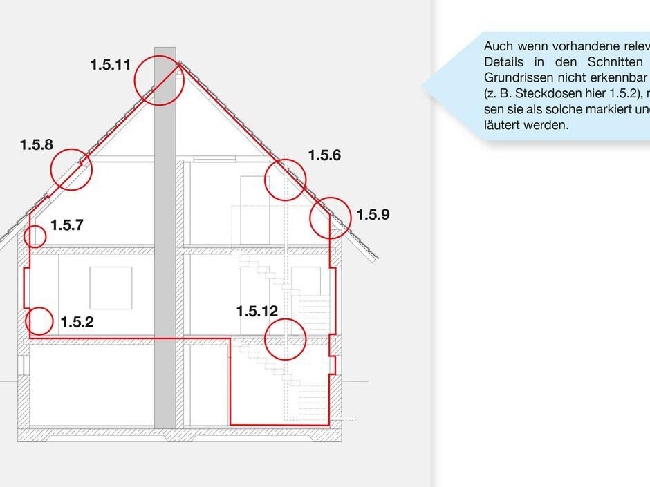 Atemberaubend Prinzipskizze Für Klimaanlage Bilder - Elektrische ...