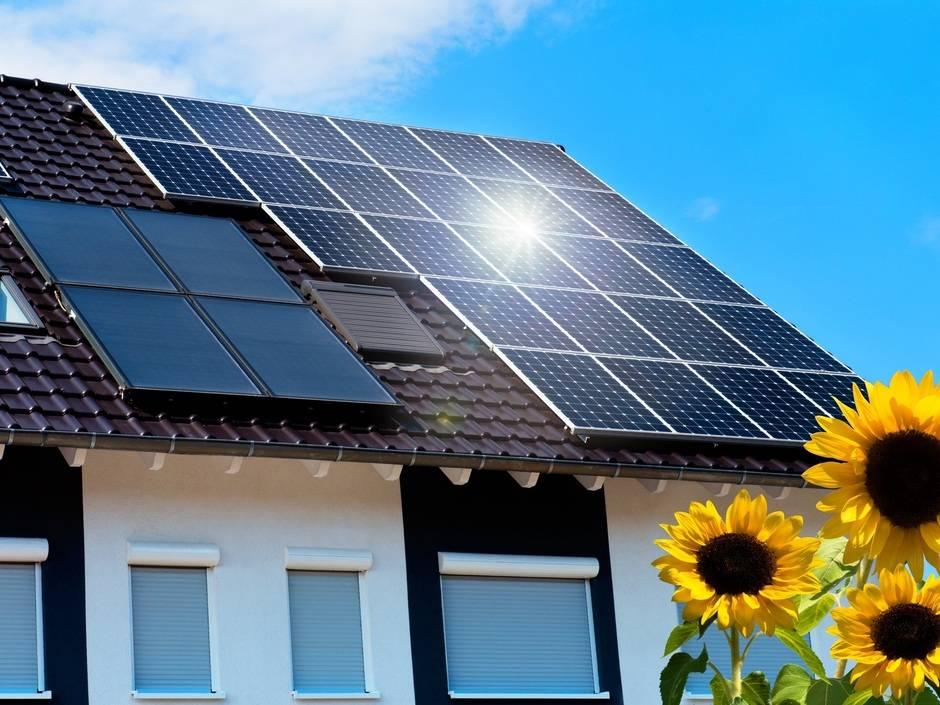 verbraucherzentrale solaranlage pachten bringt bis zu. Black Bedroom Furniture Sets. Home Design Ideas