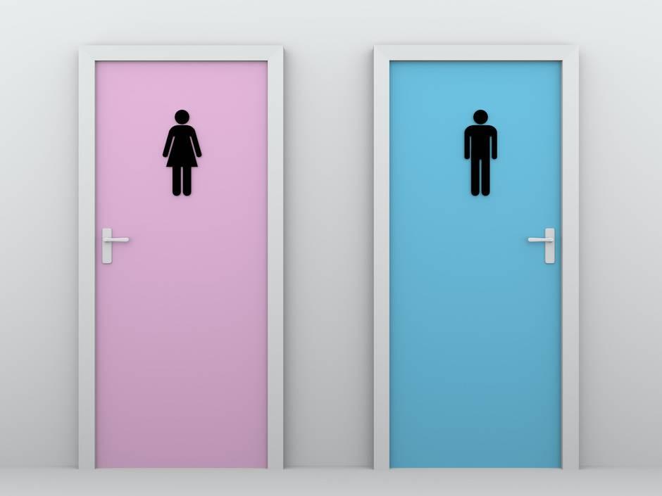 arbeitsunfall auf dem wc wann zahlt die versicherung. Black Bedroom Furniture Sets. Home Design Ideas