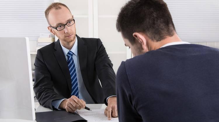 5 Fakten Zum Arbeitsrecht Die Arbeitnehmer Kennen Sollten Haustec