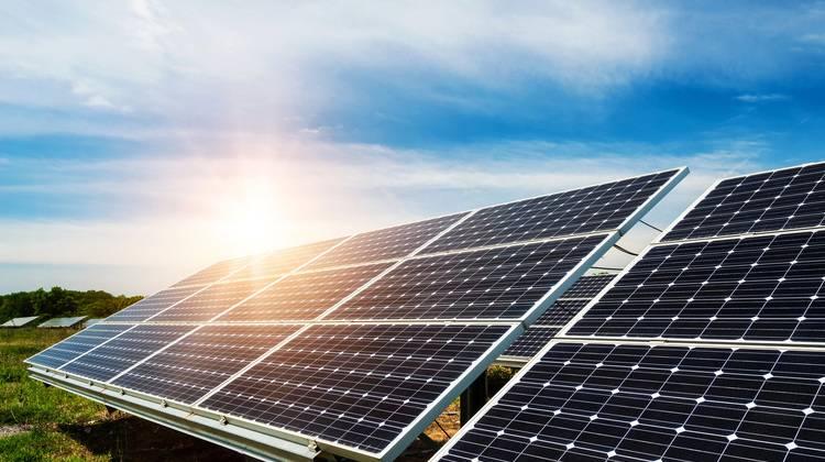 Bildergebnis für photovoltaik