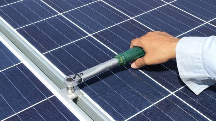 5 Fehler bei der Planung von PV-Anlagen