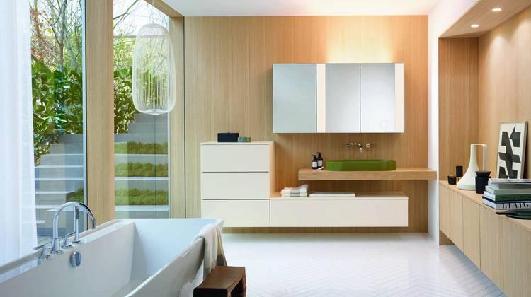Lichtplanung Badezimmer | Drei Tipps Fur Die Lichtplanung Im Bad Haustec