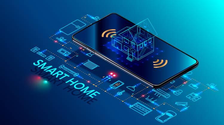 E On Und Microsoft Das Ganze Smart Home In Einer App Haustec