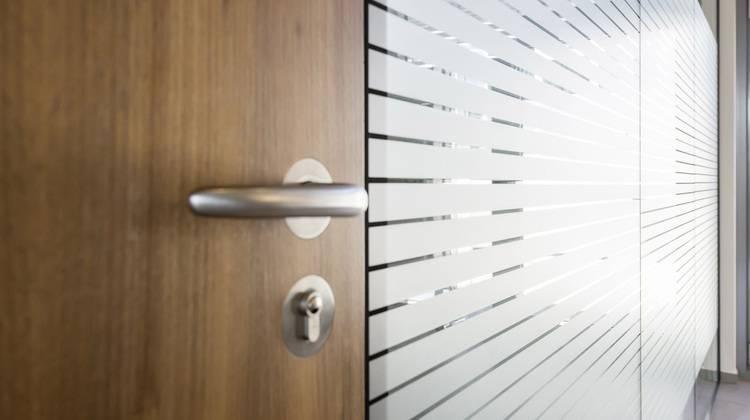 innent ren schallschutz anforderungen nach din 4109 haustec. Black Bedroom Furniture Sets. Home Design Ideas
