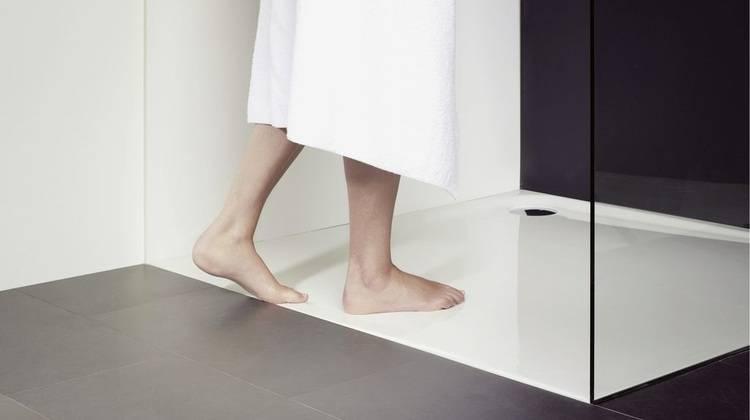 best steckdosen badezimmer waschbecken gallery