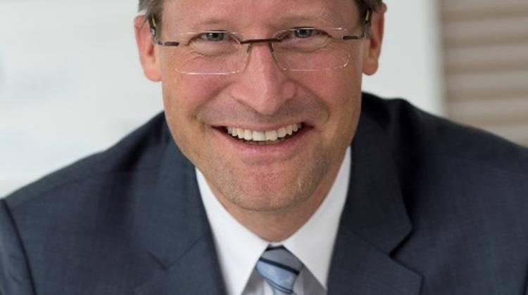 Bundesverband Solarwirtschaft Joachim Goldbeck Bleibt Im