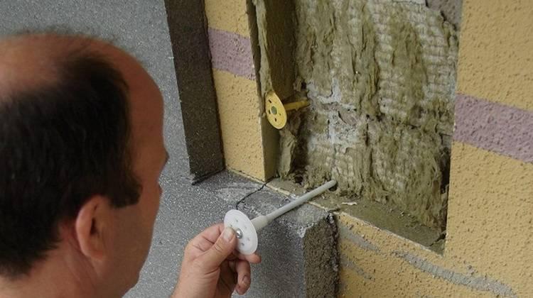 Wand Aufdoppeln ältere wdvs dämmen was bringt eine aufdoppelung haustec