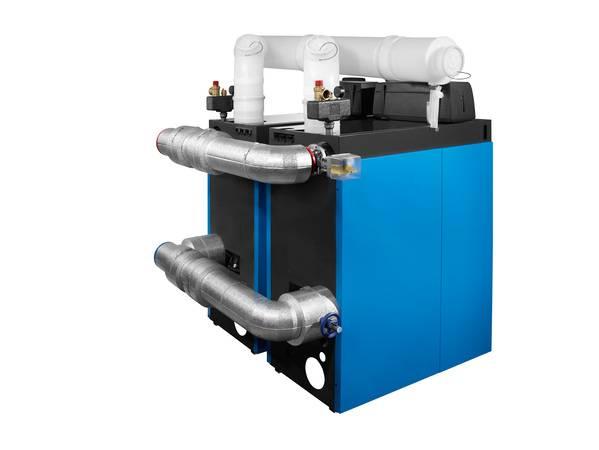 buderus gas brennwertkessel logano plus kb372 haustec. Black Bedroom Furniture Sets. Home Design Ideas