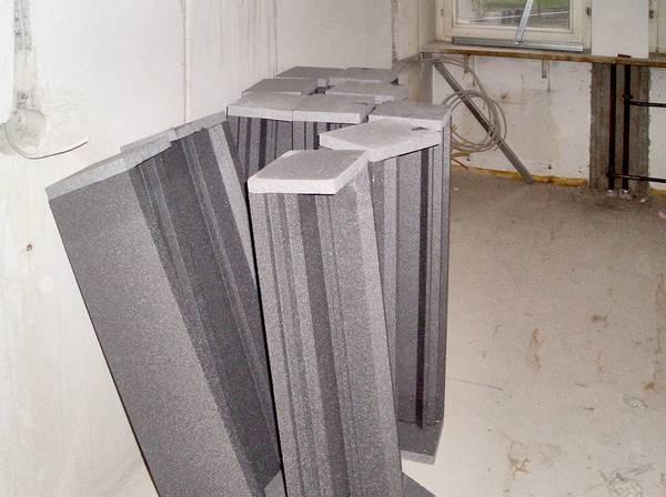 sanierung clevere l sungen f r ged mmte rollladenk sten haustec. Black Bedroom Furniture Sets. Home Design Ideas