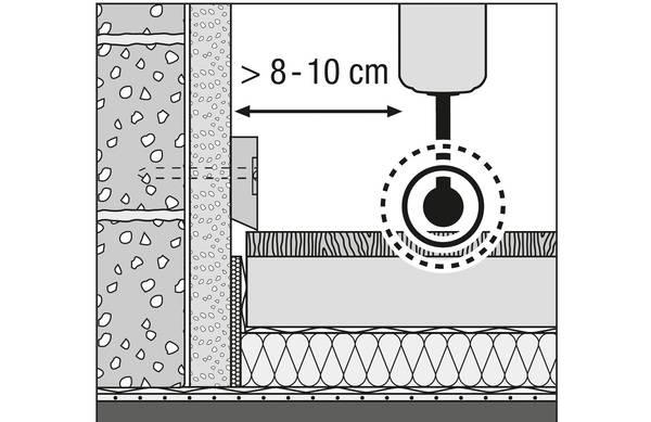 Sehr Wie funktioniert eine kapazitive Feuchtemessung? - Haustec GB51