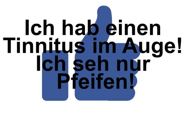 Facebook Status Updates Am Besten Bomilpuresml