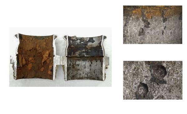 heizungswasser faq warum es ohne wasseraufbereitung nicht mehr geht haustec. Black Bedroom Furniture Sets. Home Design Ideas