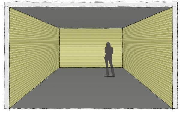 wie farben die raumwirkung beeinflussen und wie sie das nutzen k nnen haustec. Black Bedroom Furniture Sets. Home Design Ideas