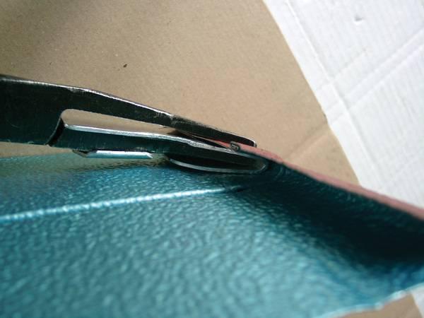 biegeradius berechnen biegeradius blech berechnen metallteile verbinden biegeradius und. Black Bedroom Furniture Sets. Home Design Ideas