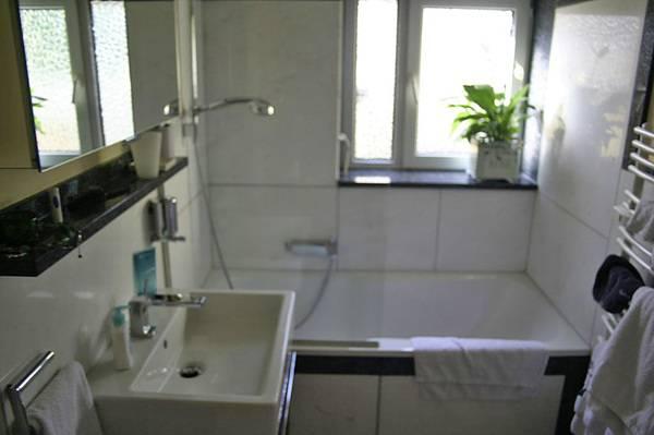 modernisierung die besten tipps f r kleine b der und. Black Bedroom Furniture Sets. Home Design Ideas