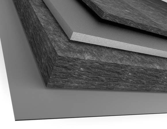 warmwasserspeicher vorteile der vakuum w rmed mmung haustec. Black Bedroom Furniture Sets. Home Design Ideas