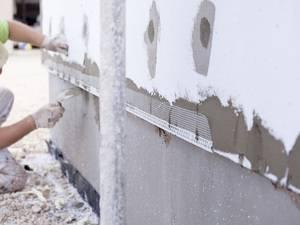 uni duisburg essen entwickelt w rmed mmenden beton individuelle glasl sungen von fachbetrieben. Black Bedroom Furniture Sets. Home Design Ideas