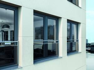 neue variante sch co absturzsicherung f r kunststoff systeme individuelle glasl sungen von. Black Bedroom Furniture Sets. Home Design Ideas
