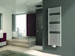 bemm heizk rper mido q mit quadratischen rohren best in. Black Bedroom Furniture Sets. Home Design Ideas