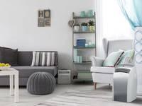 hier finden sie alle klimaanlagen artikel. Black Bedroom Furniture Sets. Home Design Ideas